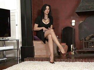¡Consigue un sub porno español orgasmo!