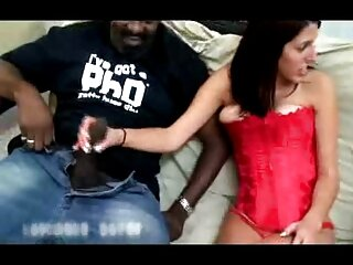 Juguetes sexuales para videos xxx subtitulados asiáticos