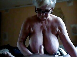 Me acostumbré videos porno subtitulados a español al anal