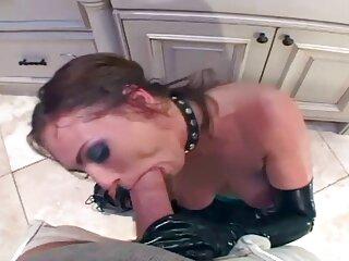 Baile erótico hentai porno sub en español junto al río