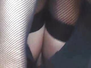 Roman Nomar se folló a su asistente Sybil Stallone hentai porno subtitulado