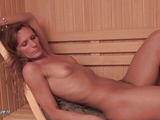 Tres subtitulado en español porno modelos lesbianas