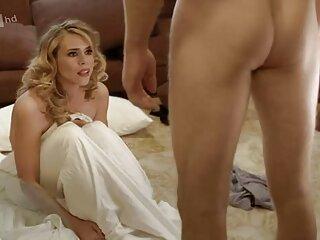 Angelina vino al casting hentai incesto sub español