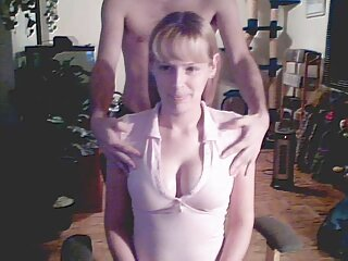 Nikki Delano como enfermera porno sub completo sexy