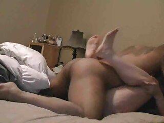 Ryan Ryans le dio peliculas eroticas subtituladas español masaje sexual a Tara Morgan