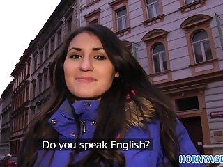 Puta lujuriosa con xvideos subtitulos en español dos chicos