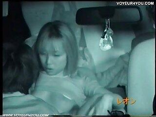 Fiesta porno sub españ lésbica al estilo chino