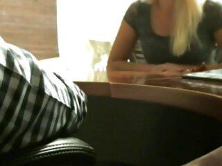 Niñas, xxx hentai subtitulado en español juego, sirenas