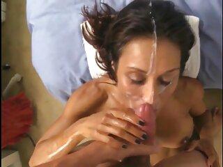 Masajista de ébano para rubia porno subtitulado gratis