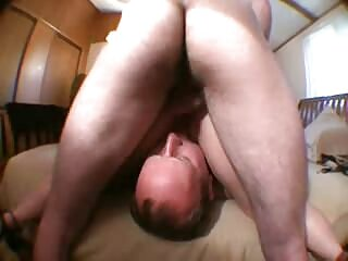 ¡Brillo peliculas pornos subtituladas al español de pezón!