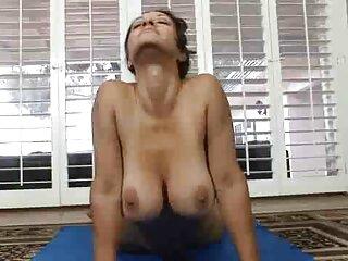Boca tetona sub en español porno