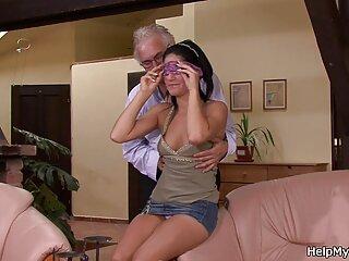 Niki Sweet se dio un porno japones con subtitulos en español estilo perrito