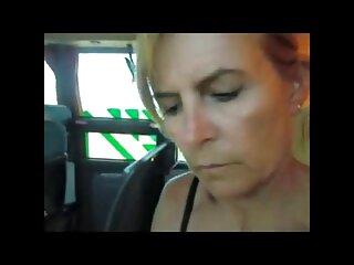 Cabreado en la videos de sexo subtitulado hierba