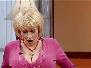 Karina es follada justo en porno hentai sub en español el coño