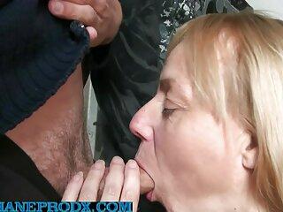 Amor porno hd sub español lésbico