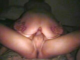 Tratamientos de agua para coño porno sub español