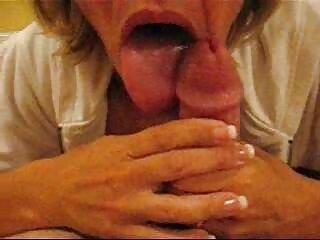 Primero succión oral, luego porno subtitulado español frito duro