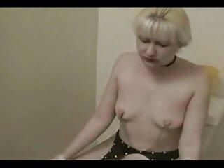 Chico le da la vagina videos porno gratis subtitulados en español caliente!