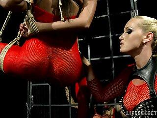Cassidy Banks complacida con el mejor porno sub español una polla dura