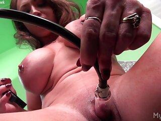 Tuve que chupar niggas videos porno hentai subtitulado español