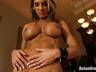 Y de videos de incesto sub español nuevo Sasha apesta