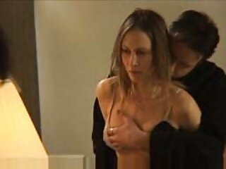 Señora caliente con pechos peliculas porno gratis subtituladas enormes