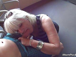 Succión videos porno hentai subtitulado español en el taller de automóviles
