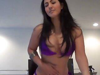 Putas ver videos hentai sub español borrachas
