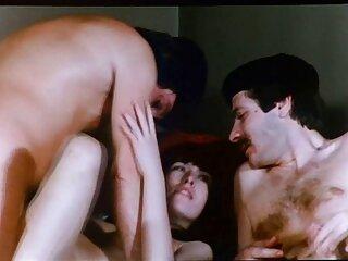 Tres putas son folladas analmente xxx subtituladas en español