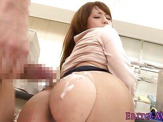 Burning Sabrina Banks muestra su porno subtitulado descargar habilidad
