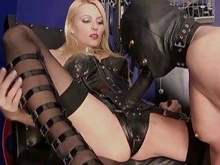 Derritiéndose peliculas porno gratis subtituladas de placer