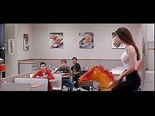 Caramelo de peliculas porno subtitulada en español azúcar y piruleta de coño
