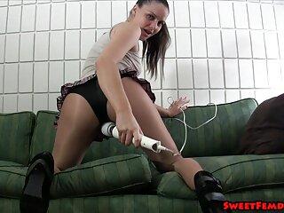 Succión grupal de videos hentai sub en español miembros