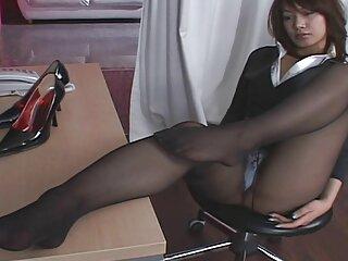 Mamada de pelirroja babe hentai subtitulos en español