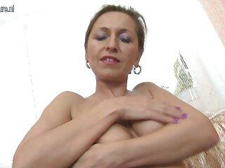 Esclava sexy porno sub español para chica rusa