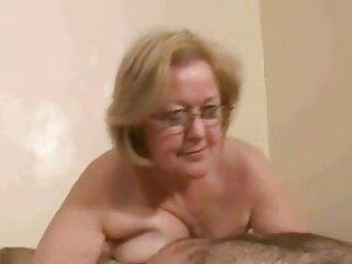 Mali Myers sexo videos xxx con subtitulo en español en la terraza