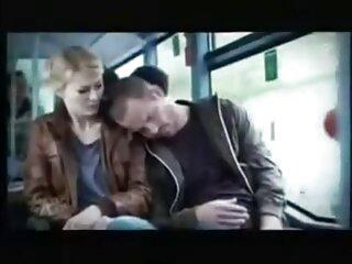 Fetiche videos eroticos subtitulados de pies