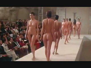¡El zumbido cuando las chicas lamen el ano! peliculas subtituladas en español xxx