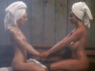 Morena interracial con porno subtitulado a español un negro