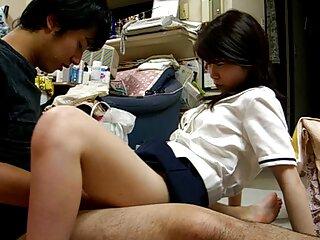Alex y su culo porno hentai subtitulado en español caliente