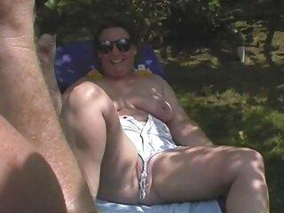 Nikita von porno japones con subtitulos en español James monta una gran polla