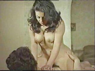 Completamente sub español porno follada