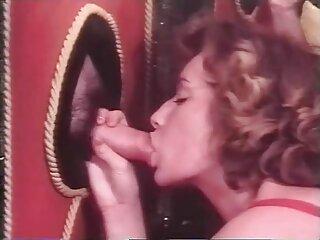 Briana Blair atraída con una mia khalifa subtitulada figura