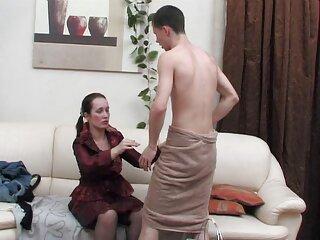 Dos chicos pintaron a Kendra porno hd sub español