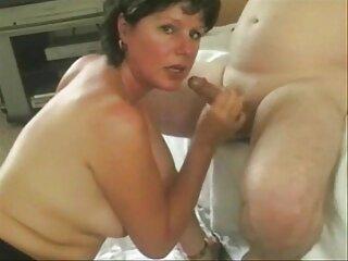 Coño peludo porno con mi prima subtitulado después de una mamada