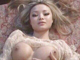 Japonés calvo lame el pecho de videos porno hentai subtitulado español una niña