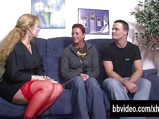 Sexo anal en hentai subtitulado español el sofá rojo