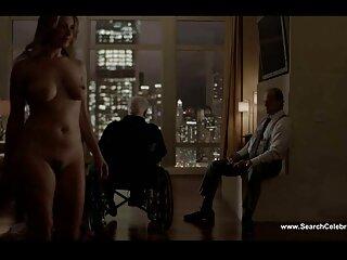 Follada a una rubia de porno gratis subtitulado pechos pequeños