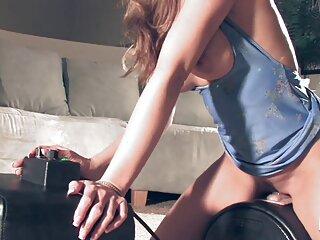 Gran figura porno anime subtitulado en español y tetas