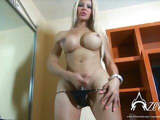 Aria Alexander adora las sub español porno pollas negras